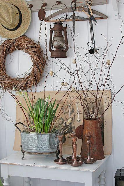Vibeke Design Orangeributikken Open Again Flowers