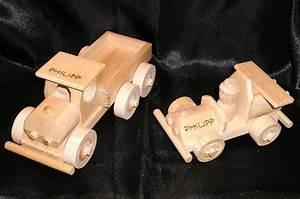 Holzauto Für Kleinkinder : holzauto kinder holzspielzeug fahrzeug kleinkind geschenk holzlaster holzspielzeug f r ~ Eleganceandgraceweddings.com Haus und Dekorationen