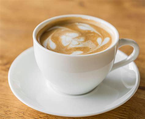 How Do Bean-to-cup Coffee Machines Work? Bodum Bean Iced Coffee Maker 51 Oz Saeco Machines Brisbane Ceramic Burr Grinder Uk Target Machine Empty Drip Tray Beans Reddit Dubai