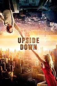 Nem találsz egy filmet vagy egy sorozatot? !HD™-Online Upside Down 2012 teljes film magyarul videa | by Kamjurapiwirasuwuna | Aug, 2020 ...