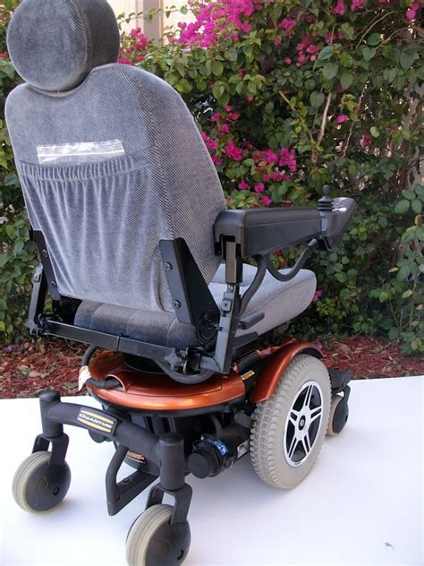 pride mobility quantum   power chair  wheelchairs