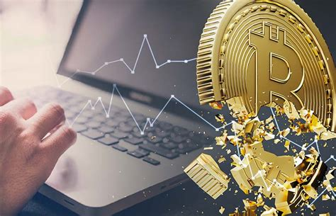 Bitcoin's highly anticipated 'lightning network' goes live a highly anticipated software clientthat aims to make bitcoin payments faster and. Crypto Exchanges In A Dilemma As Privacy Transactions On Bitcoin Mixers Hit All-Time High