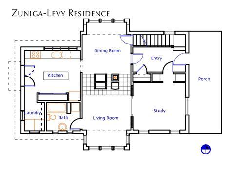 40x60 Shop With Living Quarters Plans Lzk Gallery Living