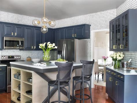 custom islands for kitchen custom kitchen islands pictures ideas tips from hgtv