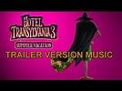 HOTEL TRANSYLVANIA 3 : SUMMER VACATION Teaser Trailer ...