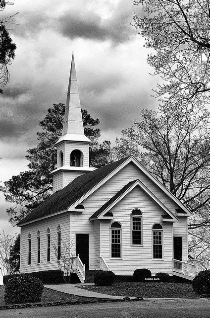1000 Images About Old Country Churches On Pinterest