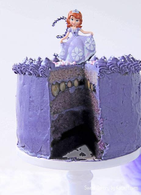 best 25 buttercream birthday cake ideas on birthday cakes birthday cake and