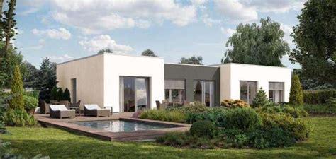 casas pre fabricadas de steel frame  uma arquitetura
