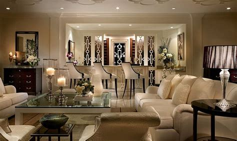 modern style homes interior how to decorate with an style