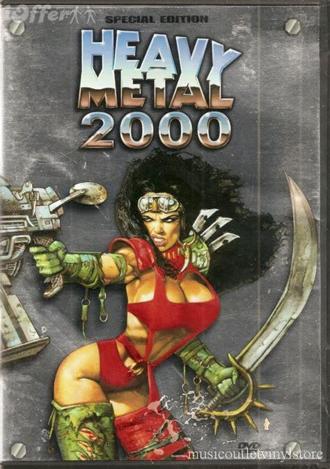 fakk  image heavy metal fakk  mod db