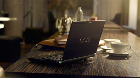 ordinateur portable bureau vall télécharger 1920x1080 hd fond d 39 écran vaio ordinateur