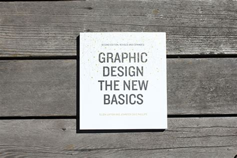 graphic design basics grain editrecently received