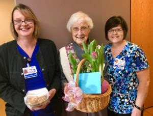 Patient completes 500th Session at GRMC Cardiac ...