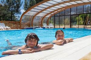 location camping les bruyeres location vacances carnac With camping a carnac avec piscine couverte 1 camping avec piscine carnac camping les go235lands plouharnel