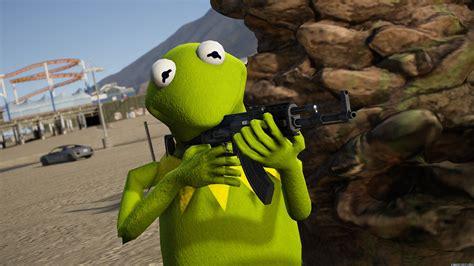 Kermit The Frog Meme 1080x1080 Kermit The Frog Instagram