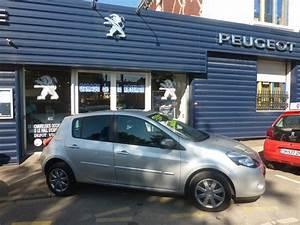 Garage Renault Lille : voiture d occasion lille garage voiture occasion a lille garage voiture occasion pas cher ~ Gottalentnigeria.com Avis de Voitures
