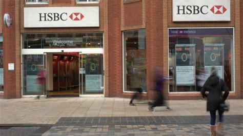 hsbc siege le siège de hsbc pourrait quitter le royaume uni argent
