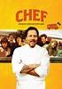 Chef | Movie fanart | fanart.tv
