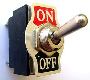 Image result for on and off switch photo