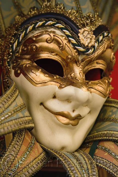 gallery funny game venetian carnival masks