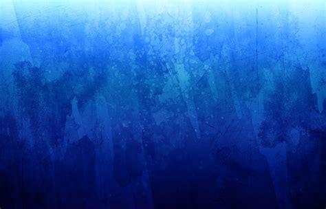 blue watercolor backgrounds textures freecreatives