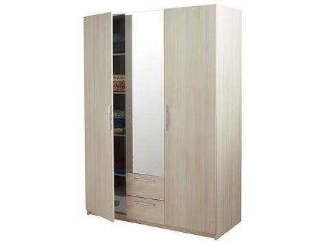 Armoire Verrouillable Conforama by 78 Ideas About Armoire Pas Cher On Pinterest Armoire