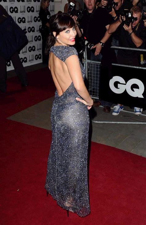 Natalie Imbruglia Singing Star In Her Thong Beautiful Girl