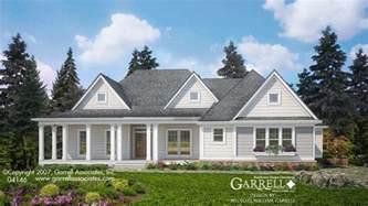 small farm house plans ranch style farmhouse plans