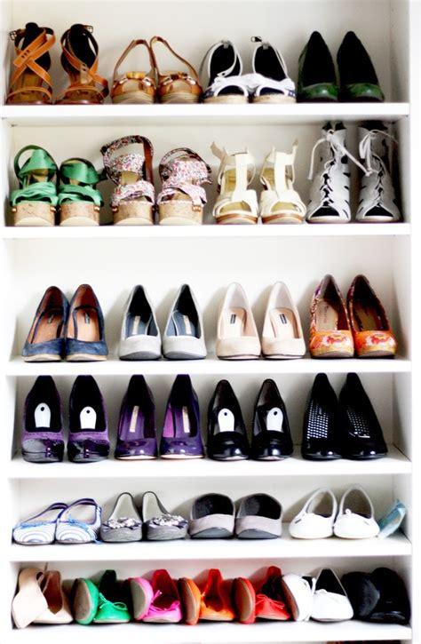 Für Viele Schuhe by G 252 Nstiges Schuhregal F 252 R Viele Schuhe Pech Schwefel