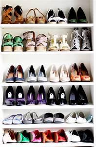 Schuhschränke Für Viele Schuhe : g nstiges schuhregal f r viele schuhe pech schwefel ~ Markanthonyermac.com Haus und Dekorationen
