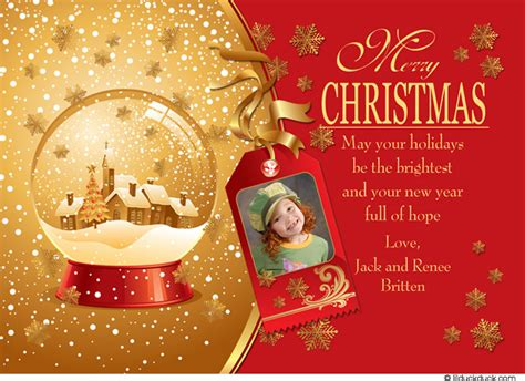 Best Christmas Greetings Christmas Greeting Card Messages. Luxury Safari South Africa House Party Ideas. Business Loan Qualifications. Fashion Photography Schools Zion Bank Online. Interactive Business Intelligence. Social Media Marketing Plan Outline. Loans For Small Business With Bad Credit. Five Star Moving And Storage. Pediatric Dentist Kalamazoo Mi