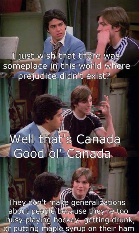 Canada Day Meme - canada day 2017 all the memes you need to see