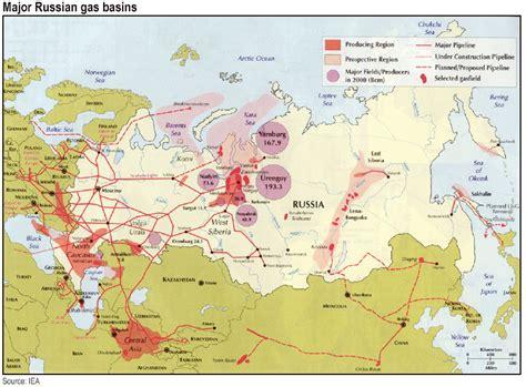 Жидкий газ технологии производства одного из главных трендов в отрасли Партнерский материал