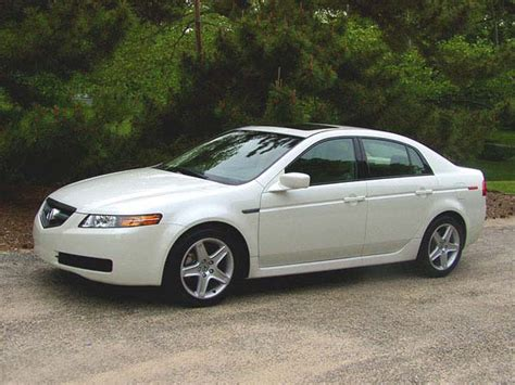 2006 Acura Tl Parts by 2006 Acura Tl Photo Gallery Carparts