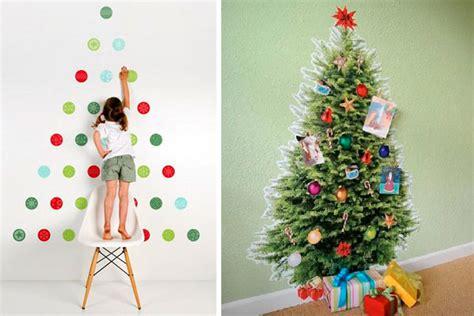 como pintar un arbol de navidad modernos ejemplos ramos
