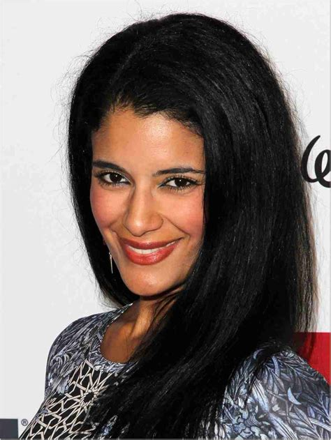 Jessica Clark Net Worth, Bio, Height, Family, Age, Weight ...