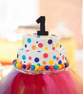 Kuchen 1 Geburtstag Mädchen : die besten 25 kuchen zum 1 geburtstag ideen auf pinterest kleine m dchen geburtstag kuchen ~ Frokenaadalensverden.com Haus und Dekorationen