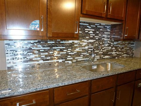 mosaic tile for kitchen backsplash home design 85 astounding white mosaic tile backsplashs