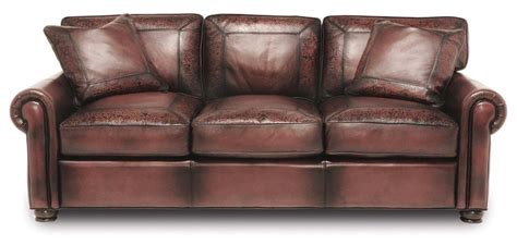 specialty marco leather sofa western sofas and loveseats