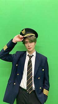 Jeong Jaehyun #NCT #Inkigayo em 2020 | Nct 127, Jaehyun, Nct