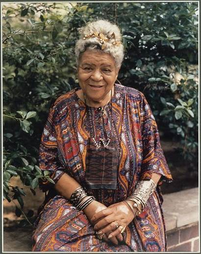 Moore Audley Queen Mother African 1997 Wikipedia