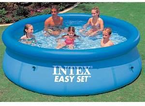 prix piscine autoportee maison design wibliacom With piscine autoportee rectangulaire intex 2 piscine autoportante hauteur 1 1 m comparez les prix