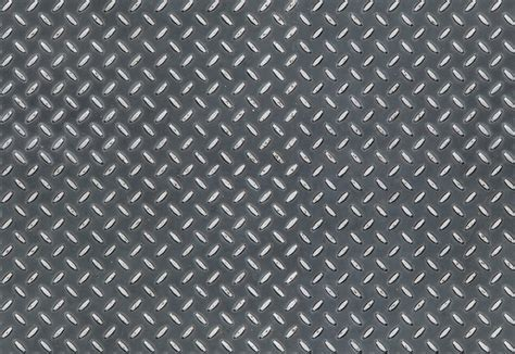 metal floor texture seamless floor special by agf81 on deviantart