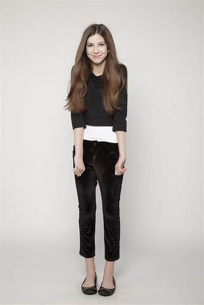 Preteen Outfits Teen Tween Yoga Pants Cool