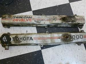 Valve Covers For Sale    Page  193 Of    Find Or Sell Auto Parts