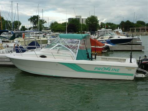 Boat Trader Eastern Ontario by New Here Thought I D Say Hello The Hull