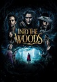 Into the Woods | Movie fanart | fanart.tv