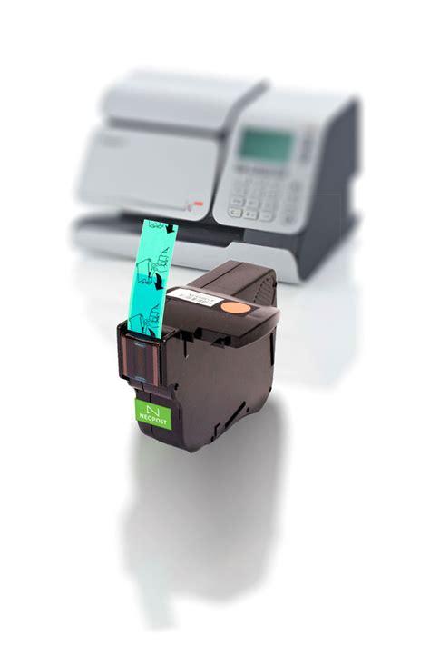 ij mkii ink cartridge neopost