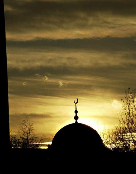 muharram muslim  year  saudi arabia