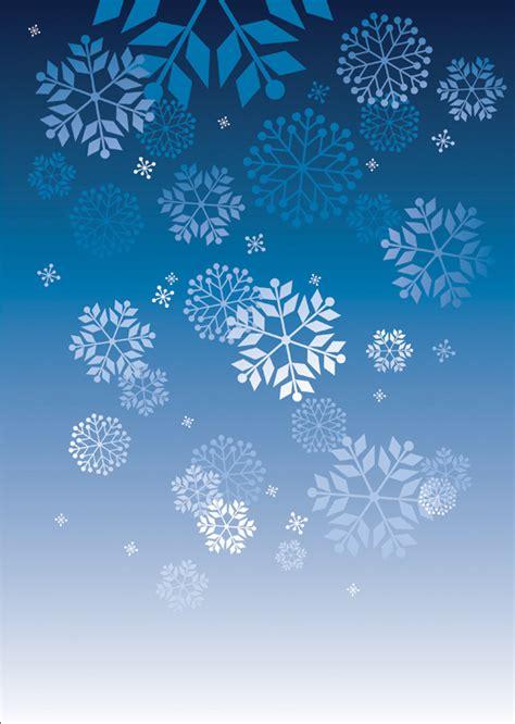 Free Christmas Snowflake Templates